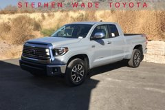 2020-Toyota-Tundra-4WD-Limited