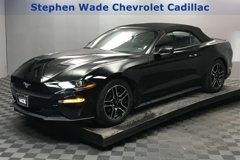 2018-Ford-Mustang-EcoBoost-Premium