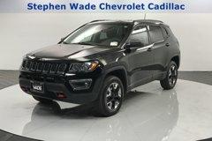 2018-Jeep-Compass-Trailhawk