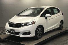 2020-Honda-Fit-EX