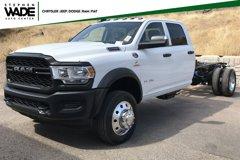 2020-RAM-5500HD-Tradesman