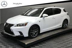 2017-Lexus-CT-200h