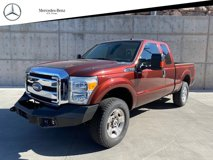 2015-Ford-truck-F-250SD-