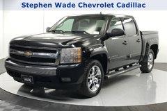 2007-Chevrolet-truck-Silverado-1500-LT