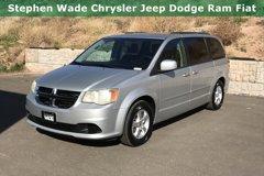 2011-Dodge-Grand-Caravan-Mainstreet