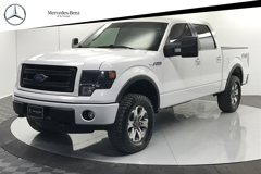 2013-Ford-F-150-
