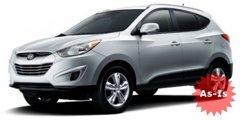 2012-Hyundai-Tucson-GLS