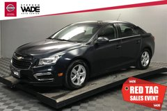 2016-Chevrolet-Cruze-Limited-1LT