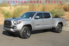 2020-Toyota-Tacoma-2WD-TRD-Sport