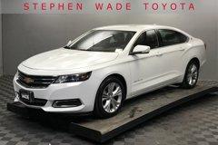 2014-Chevrolet-Impala-LT