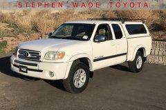2006-Toyota-Tundra-SR5