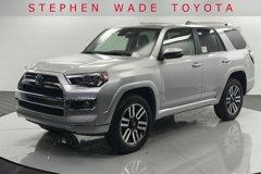 2020-Toyota-4Runner-Limited