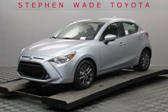 2020-Toyota-Yaris-Hatchback-LE