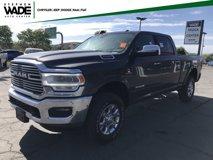 2020-RAM-2500-Laramie