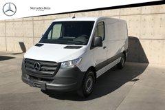 2019-Mercedes-Benz-Sprinter-Cargo-Van-M2CA46