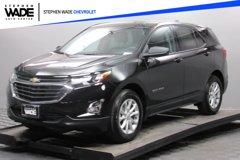 2019-Chevrolet-Equinox-LS