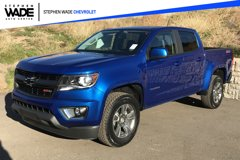 2020-Chevrolet-Colorado-4WD-Z71