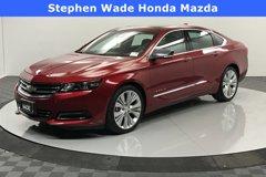 2015-Chevrolet-Impala-LTZ