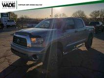 2008-Toyota-Tundra-4WD-Truck-SR5