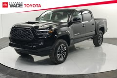 2020-Toyota-Tacoma-4WD-TRD-Sport
