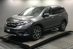 2020-Honda-Pilot-Touring-7-Passenger