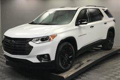 2020-Chevrolet-Traverse-Premier