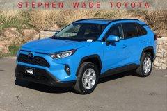 2019-Toyota-RAV4-XLE