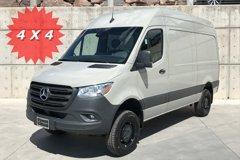 2019-Mercedes-Benz-Sprinter-Cargo-Van-M2CA4X
