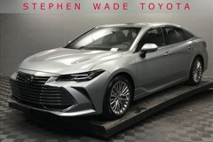 2020-Toyota-Avalon-Limited