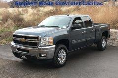 2013-Chevrolet-Silverado-2500HD-LT