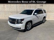 2018-Chevrolet-truck-Tahoe-Premier