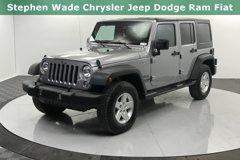 2018-Jeep-Wrangler-JK-Unlimited-Sport