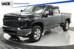 2020-Chevrolet-Silverado-3500HD-LTZ