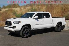 2020-Toyota-Tacoma-2WD-TRD-Sport