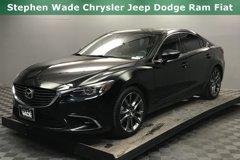 2016-Mazda-Mazda6-i-Grand-Touring