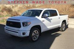 2020-Toyota-Tundra-4WD-Platinum