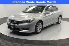 2013-Honda-Accord-EX