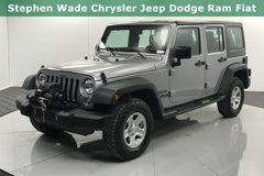 2016-Jeep-Wrangler-Unlimited-Sport