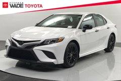 2020-Toyota-Camry-SE-Nightshade
