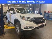2015-Honda-CR-V-EX-L