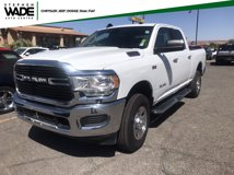 2019-RAM-2500-Big-Horn