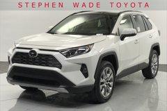 2020-Toyota-RAV4-Limited