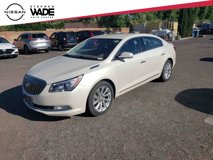 2014-Buick-LaCrosse-Leather-Group