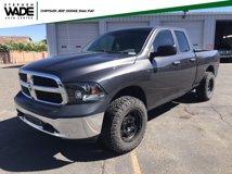 2015-RAM-1500-Tradesman