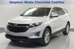 2019-Chevrolet-Equinox-LT
