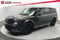 2017-Ford-Flex-SEL