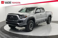 2017-Toyota-Tacoma-TRD-Offroad