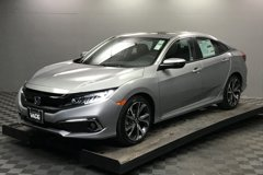 2020-Honda-Civic-Sedan-Touring