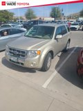 2011-Ford-Escape-Limited