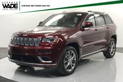 2020-Jeep-Grand-Cherokee-Summit